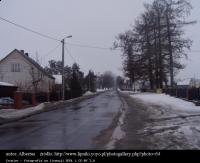 Modrzew europejski (Larix decidua) : autor: Albertus źródło: http://www.lipniki.yoyo.pl/photogallery.php?photo=64 data marzec 2006